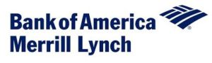 Banc of America - Merrill Lynch, USA