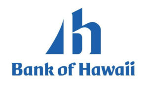 Bank of Hawaii Leasing, USA