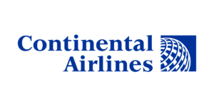 Continental Airlines, USA