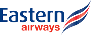 Eastern Airways, UK