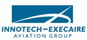 Innotech Aviation, Canada