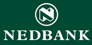 NedBank Limited, South Africa
