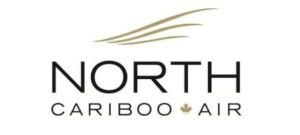 North Cariboo Air, Canada