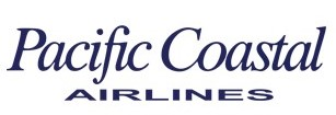 Pacific Coastal Airlines, Canada