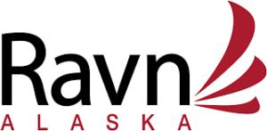Ravn Airlines, USA