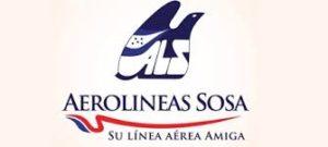 Aero Lineas SOSA, Honduras