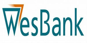 WesBank Asset Management, South Africa