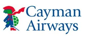 Cayman Airways, Cayman Islands
