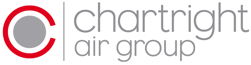 Chartright Aircraft Group, Canada