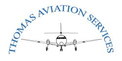 Thomas Aviation Services