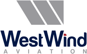 West Wind Aviation, Canada