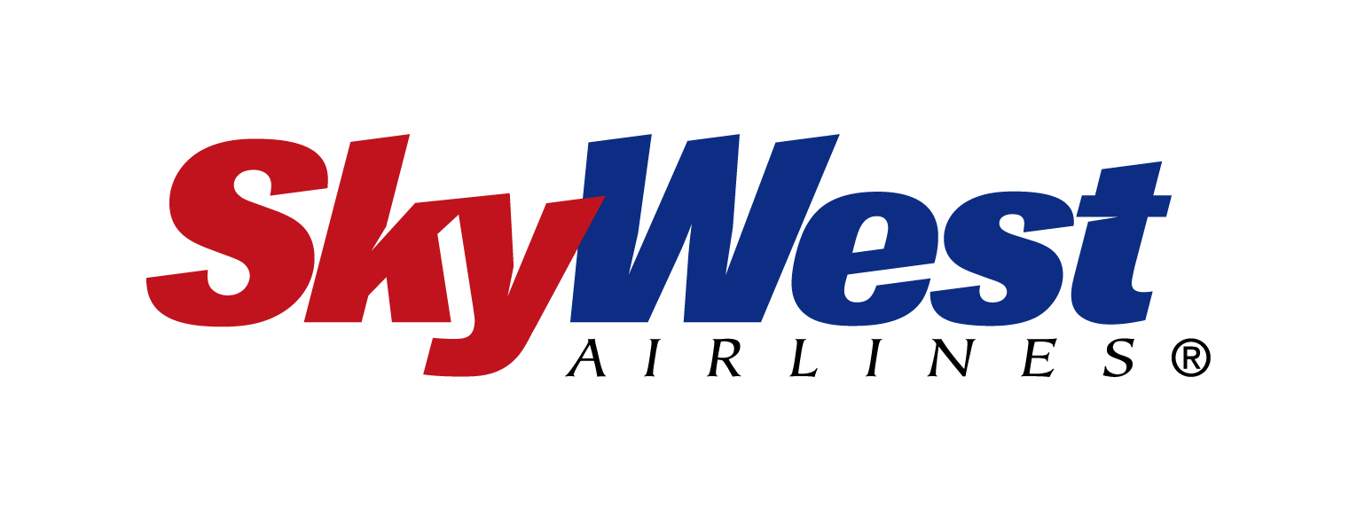 SkyWest Airlines, USA