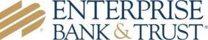 Enterprise Bank and Trust, USA
